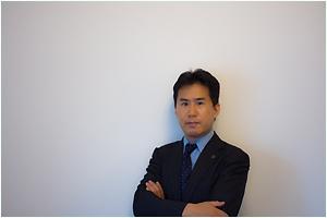 税理士 松田英隆